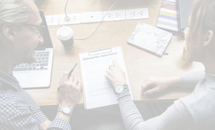 Enterprise-Agreement-Header-1