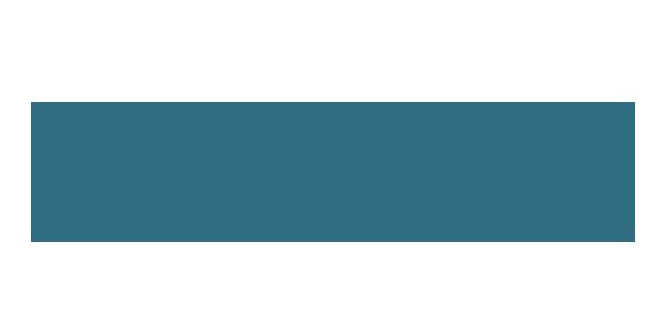 Extendicare-Logo-600x300