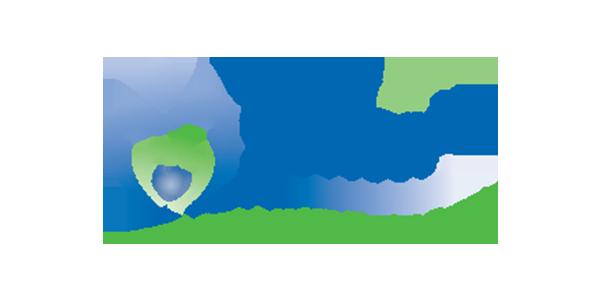 FCSGW-logo-600x300
