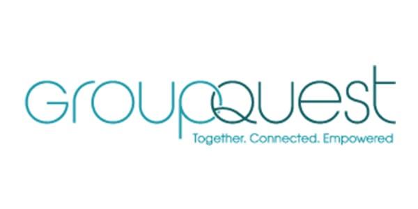 GroupQuest-Logo-600x300