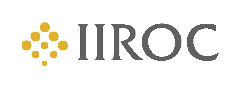 IIROC