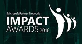 2016-Microsoft-IMPACT-Award