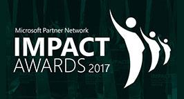 2017-Microsoft-IMPACT-Award-Finalist