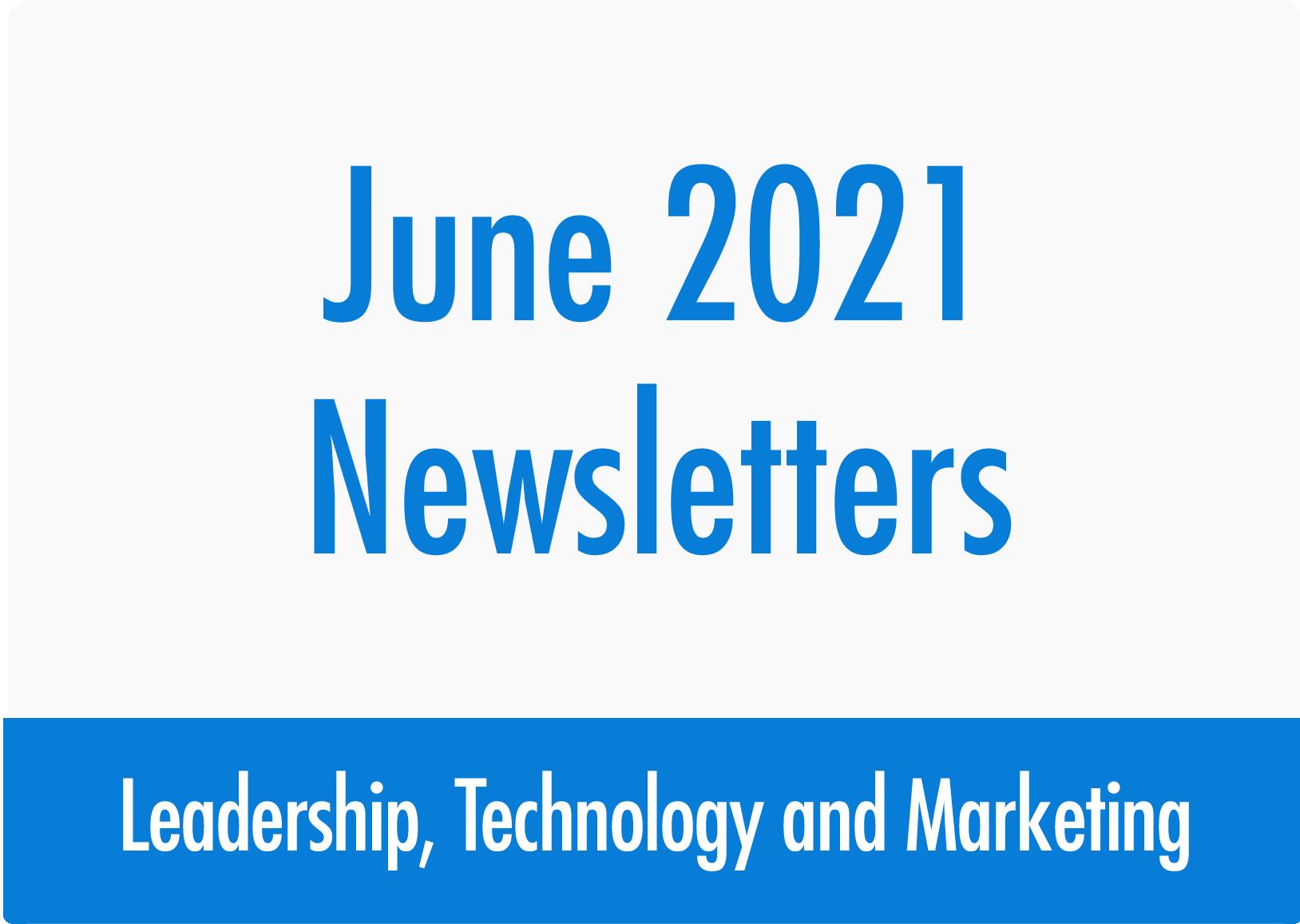 Jun Newsletter@4x