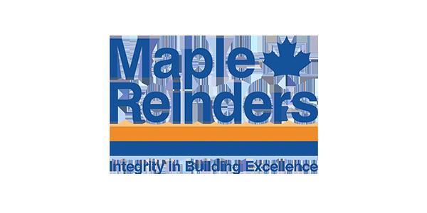 Mapel-Reinders-Logo-600x300-1