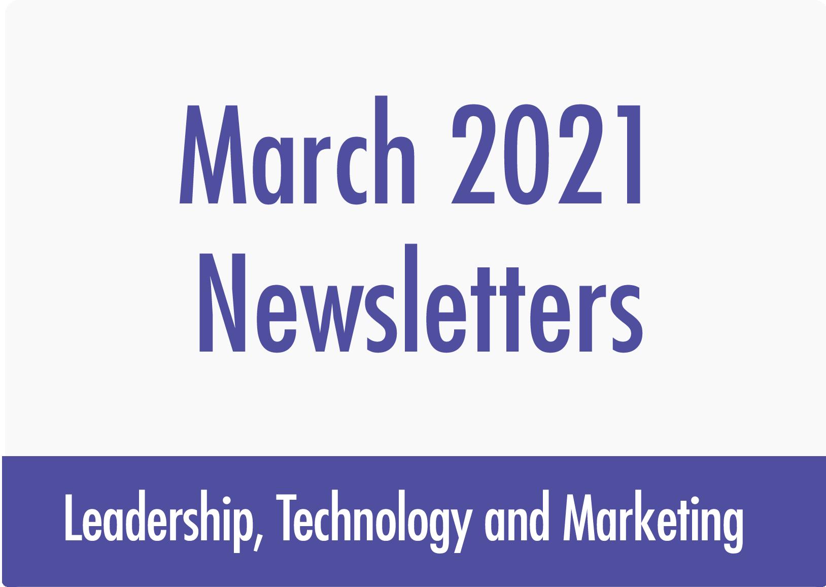 Newsletter march@4x