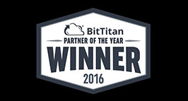 2016-BitTitan-Partner-of-the-Year-Canadian-Region2