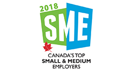 2018-Canada-Top-Small-Medium-Employers