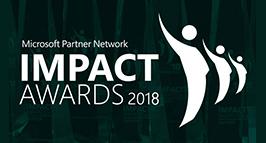 2018-Microsoft-IMPACT-Award-Finalist