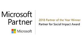 2018-Partner-for-Social-Impact