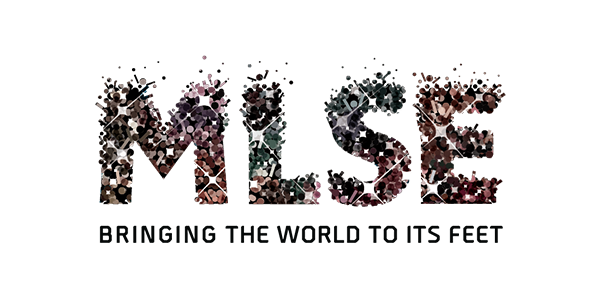 MLSE-logo-600x300