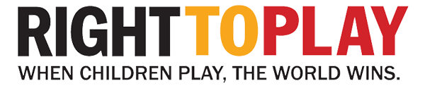 Right-to-Play-Logo-600x300-1