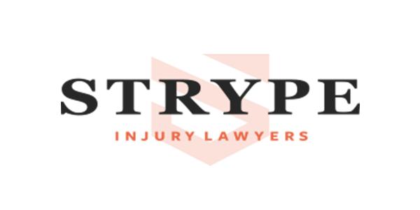 Strype-Logo-600x300