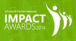 impact-2014