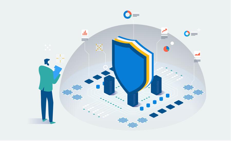 Protect Your Digital Assets Blog