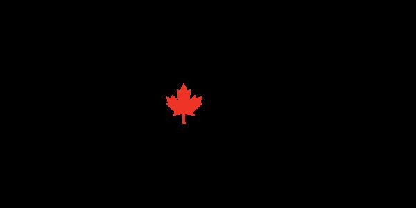 RioCan-Logo-600x300
