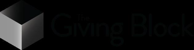 TGB Logo (black) (1)-1