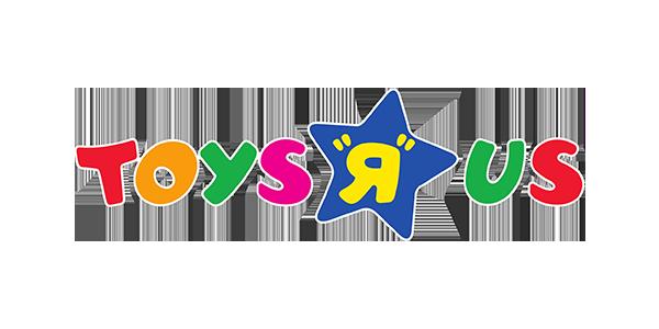 Toys-R-Us-Logo-600x300