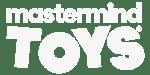 Mastemind Toys