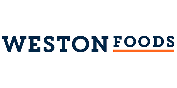 Weston-Foods-Logo-600x300