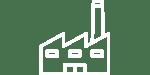 factory - w