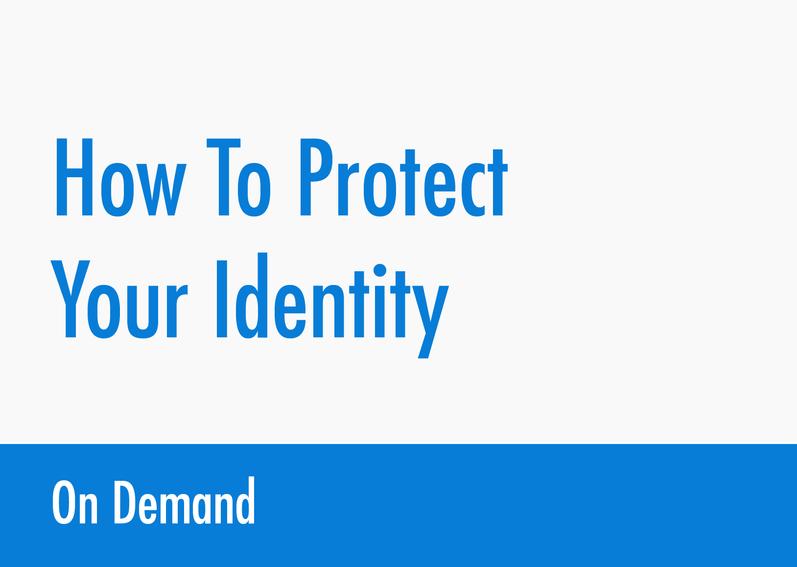 How-to-protect-your-identity