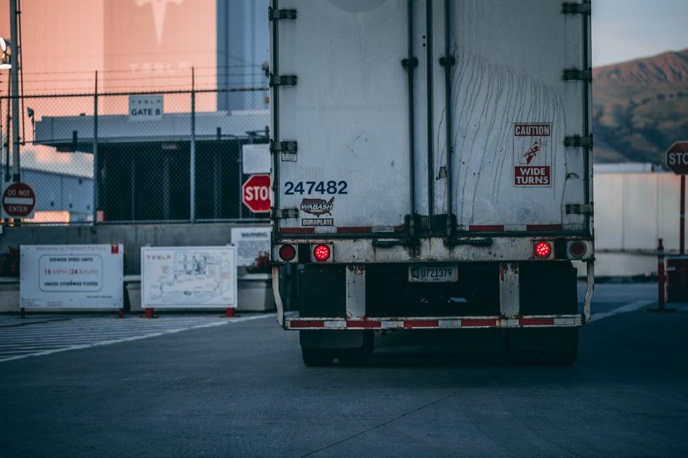 BCG Logistic Group Azure migration