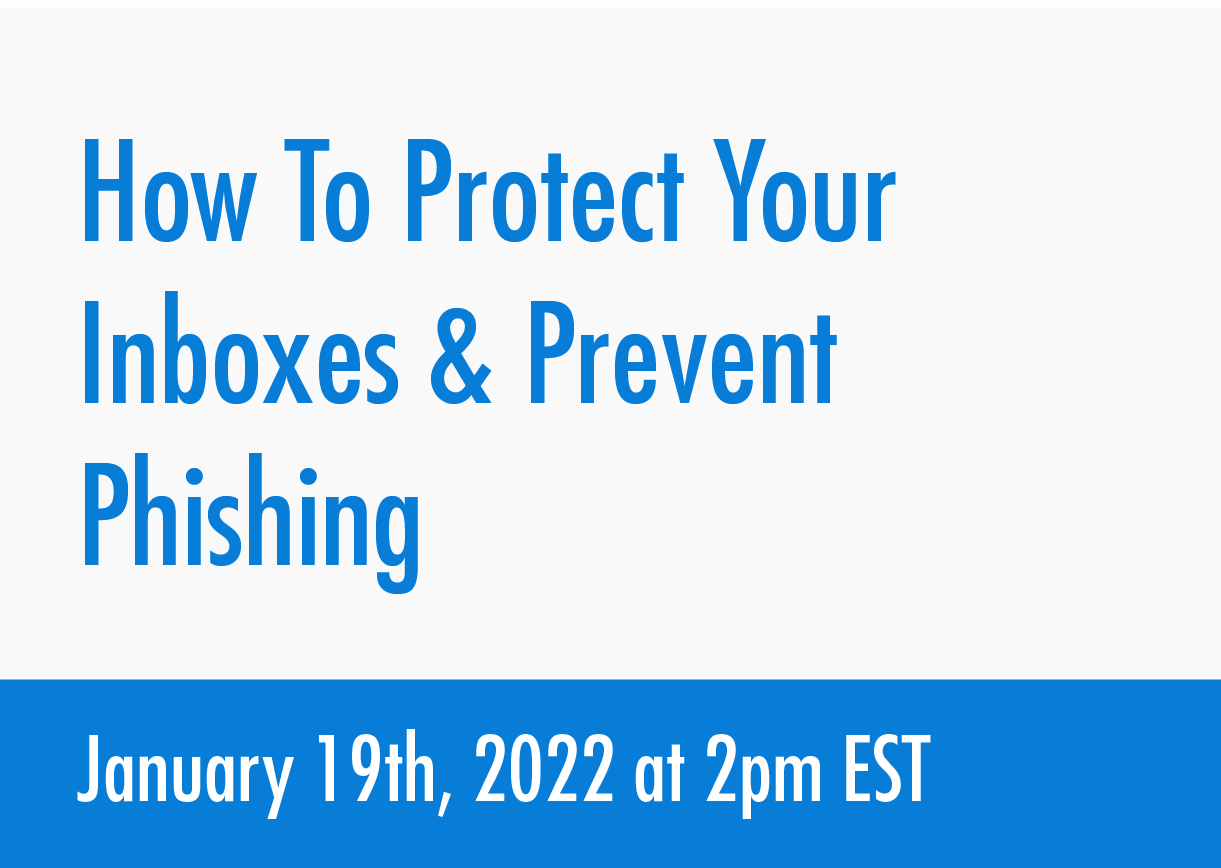 protect-your-inboxes-prevent-phishing