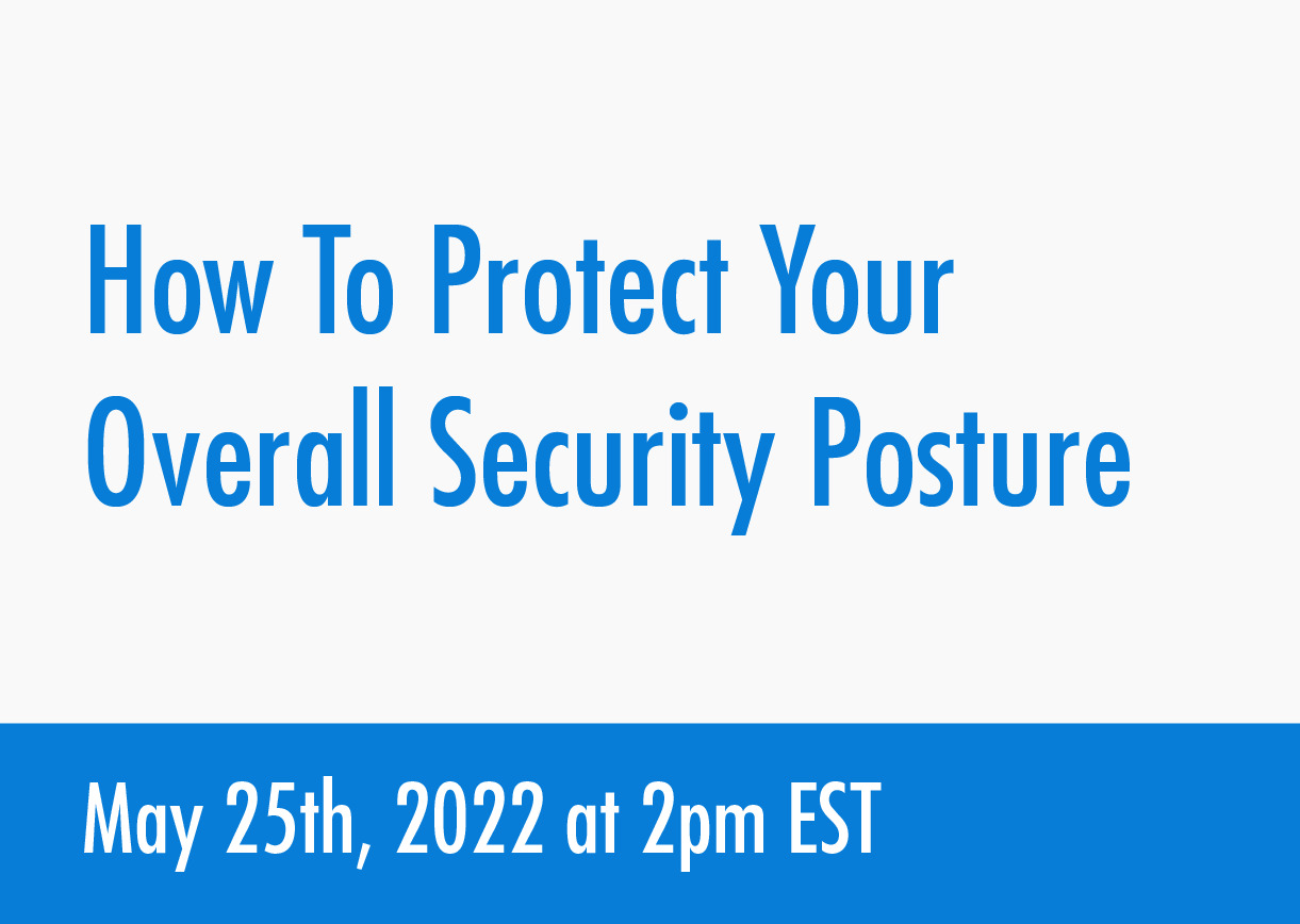 protect-overall-security-posture