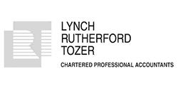 sponsor-lynchrutherfordtozer