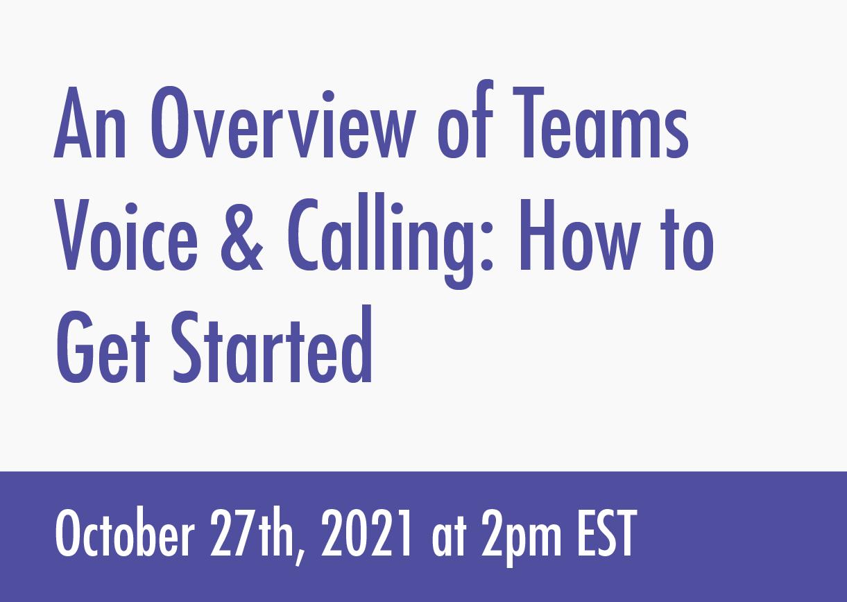 teams-voice-calling