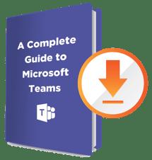 teams-guide