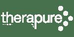 therapura-w