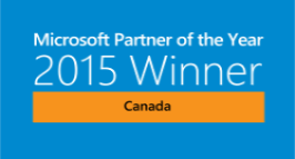 wpc-partner-of-the-year-logo
