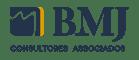 BMJ Consultores Associados