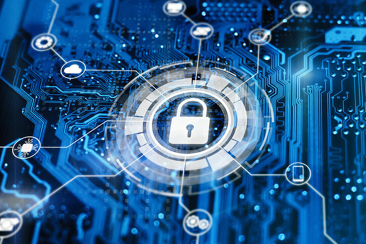cyber liability claims