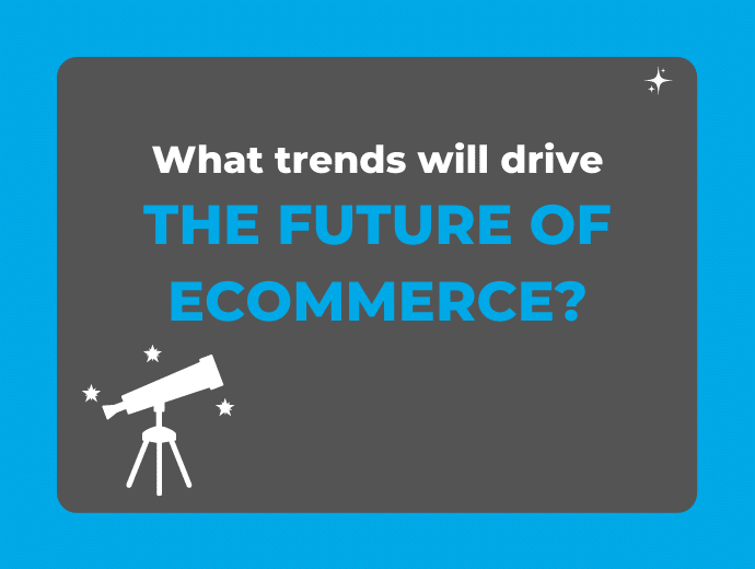 clean.io Co-founder Seth Demsey Talks The Future of Ecommerce