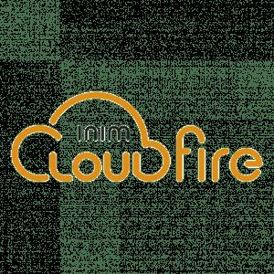 inim cloud fire e inim fire app