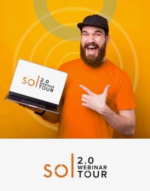 sol 2.0 webinar tour di inim