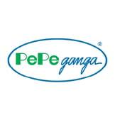LogosPaginaArtboard 9