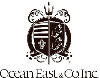 logo_OEC