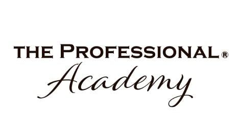logo_prf_academy