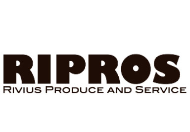 logo_ripros