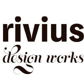 logo_rivius