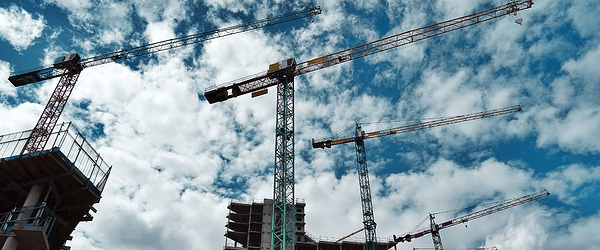 What Types of Equipment Are Used In Civil Construction? Part 2
