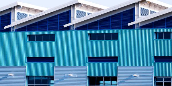 How Are Steel Buildings Safer?