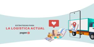 Estrategias para optimizar la logística en México