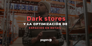 ¿El boom de las dark stores ahora en México?