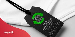 Ralph Lauren lanza servicio para rentar prendas por suscripción