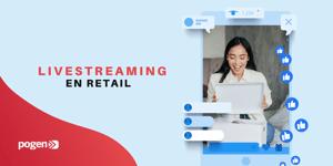 ¿Es el livestreaming efectivo para todas las marcas?